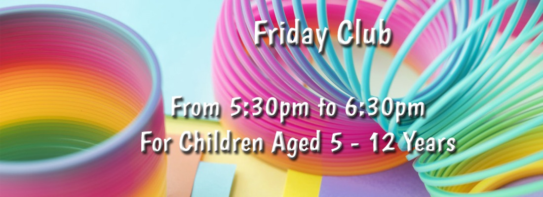 Childrens_Club